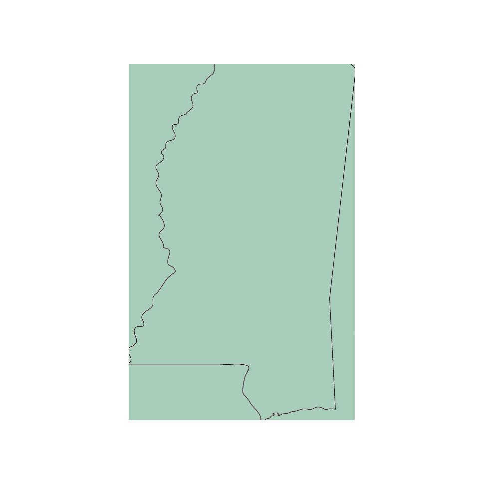 Frutta Bowls in Mississippi