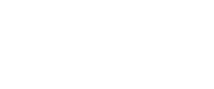 WE Offer Gluten Free