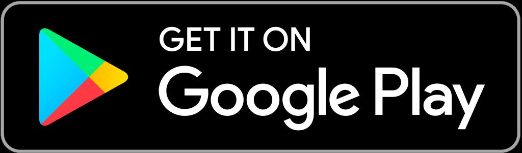 Download the Frutta Rewards App on Google Play